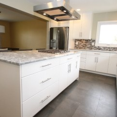 Kitchen Renovation Costs Nj Faucet Repair Parts Kitchens And Baths  Remodel New Providence