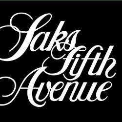 Sacks Fifth Avenue