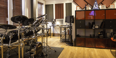 red_room_drums_12X6