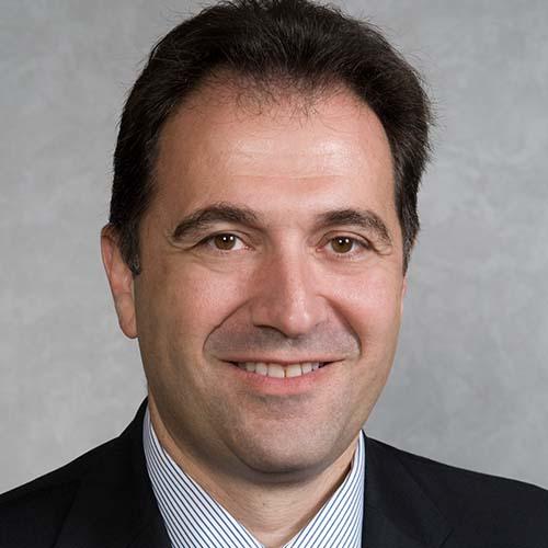 Fred Semrau, Esq. Fund Attorney