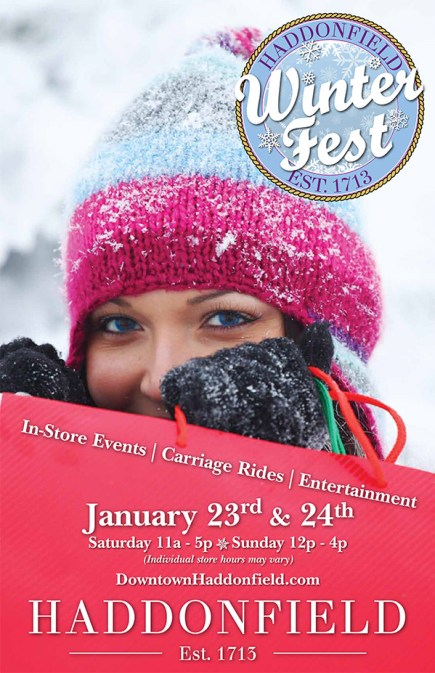 WinterFestPoster-2016-poster