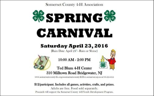 4-h-spring-carnival-event-in-central-new-jersey