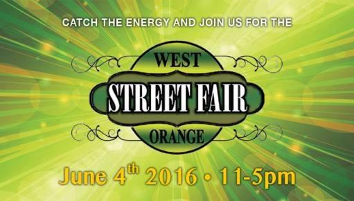 facebook_event_175943942771344