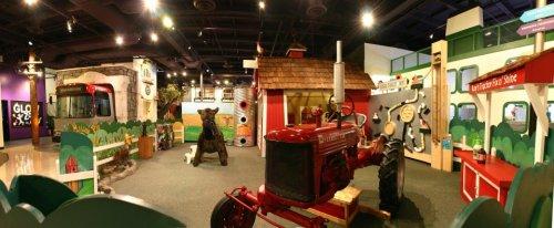 imagine-childrens-museum