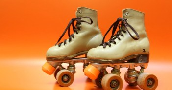 roller skating nj