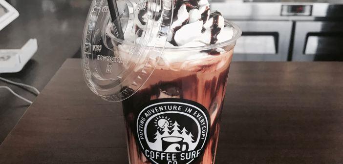 coffee surf co