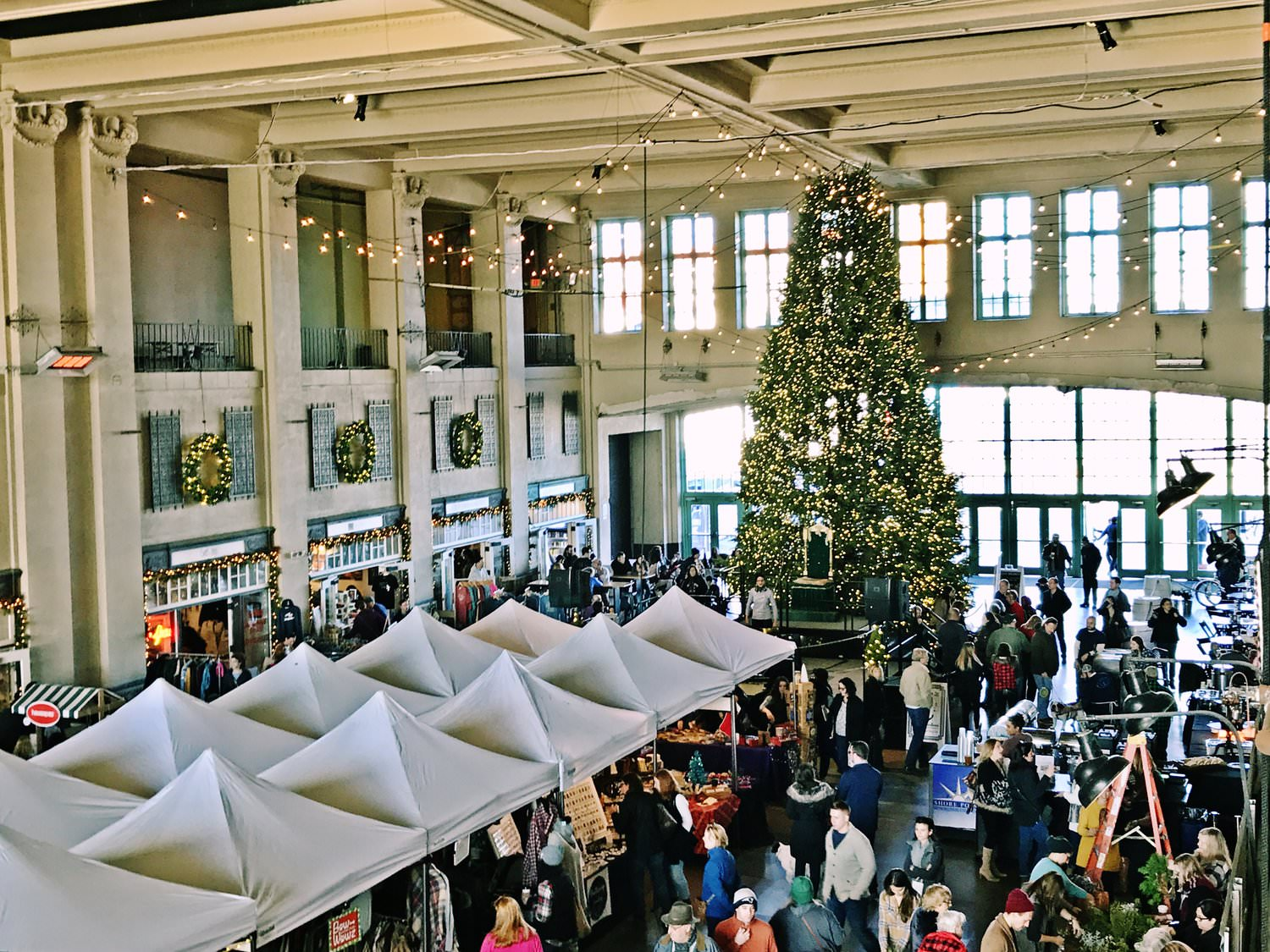 Things To Do In Nj For Christmas.Top 15 Things To Do In Nj November 24 26