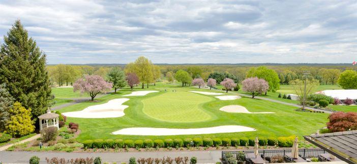Basking Ridge Country Club, kids golf New Jersey, New Jersey golf camps, New Jersey golfing