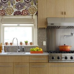 Kitchens For Less Industrial Kitchen Hardware Is More Small Pack A Punch