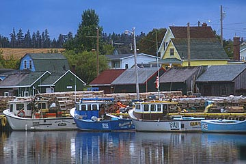 Does pei have a p3 school after all p3 public private for Ocean isles fishing village