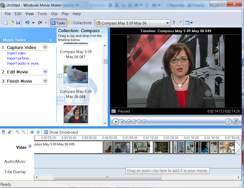 things not to like in windows 7 no movie maker � njn network