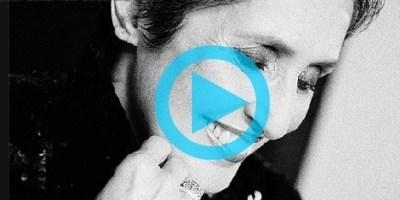 Joan Baez American Masters