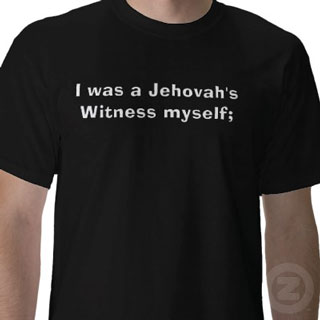 Unhappy Father's Day for Jehovah's Witnesses – NJN Network