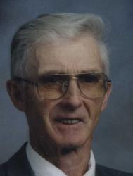 Horace MacNevin