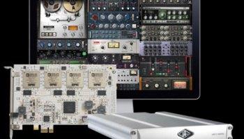 UAD Ships API Vision Channel Strip – NJN Network