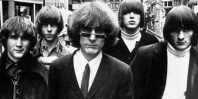 the-Byrds-635-300