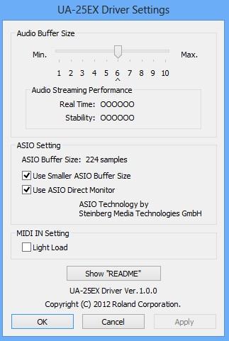 How to install edirol ua-25 driver on windows 10 youtube.