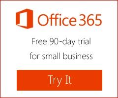 Microsoft Office Free Trial >> Microsoft Offer Google Users Triple Time On Free Trial Njn