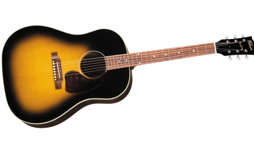 How To Get A Gibson Guitar For Half Price Njn Network