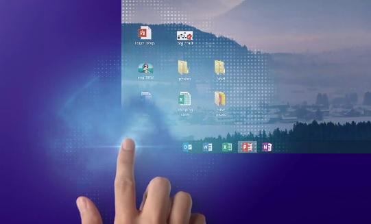 Series  13 Days To Windows 8 1