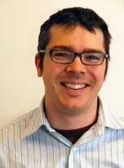 Josh Sterns