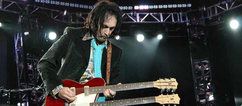 Tom Petty Gear : tom petty the heartbreakers mike campbell tour rig njn network ~ Russianpoet.info Haus und Dekorationen