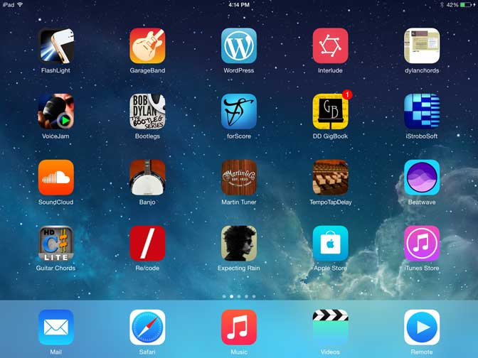 Why I Switched From Surface 2 to iPad Air – NJN Network