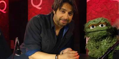 Jian Ghomeshi - sexual harassment and perhaps sexual assault