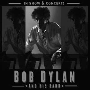 Bob-Dylan-and-his-Band-Tour-2015-400