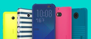 Windows Phone Cases