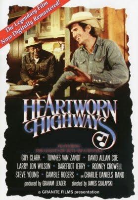 heartworn movieposter
