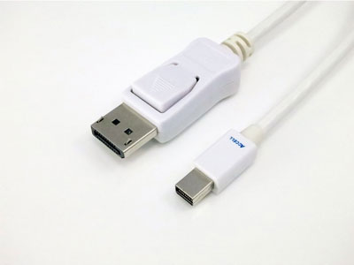 DisplayPort-mini-to-DisplayPort-1.2-300