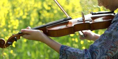 musicians-with-hearing-loss-816