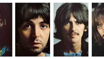 The Beatles Original Studio Recordings The Ultimate