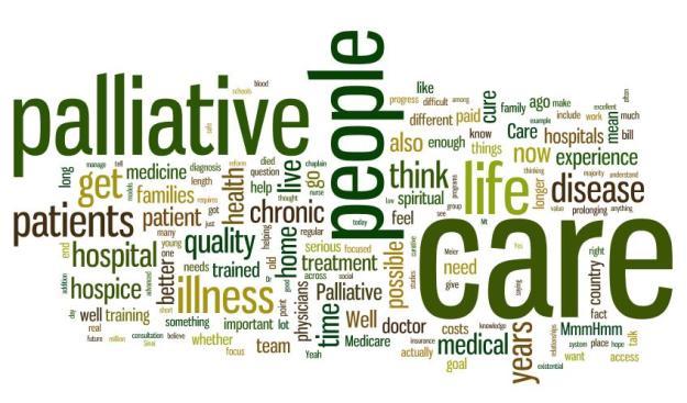 palliativecare