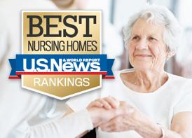 nursing-homes-feature-homepage