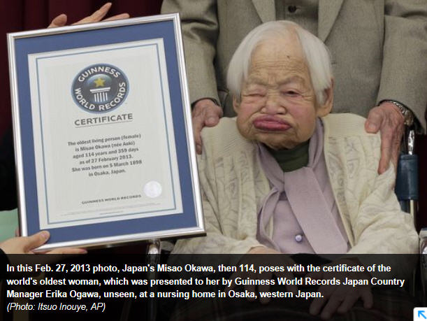 oldest woman-1