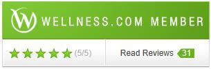 wellness.com member