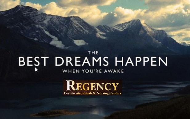 regency daily message - 5