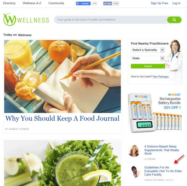Wellness Contributors - Homepage-2