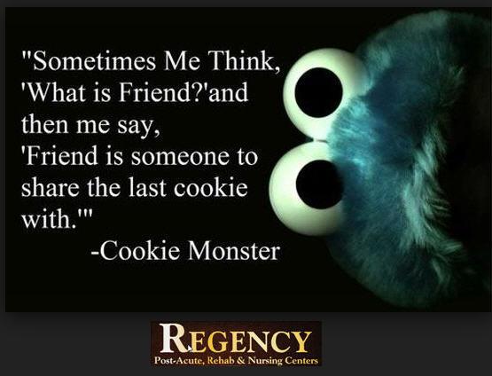regency daily message - 11