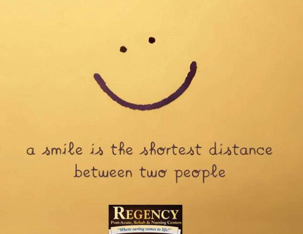 regency daily message - 35
