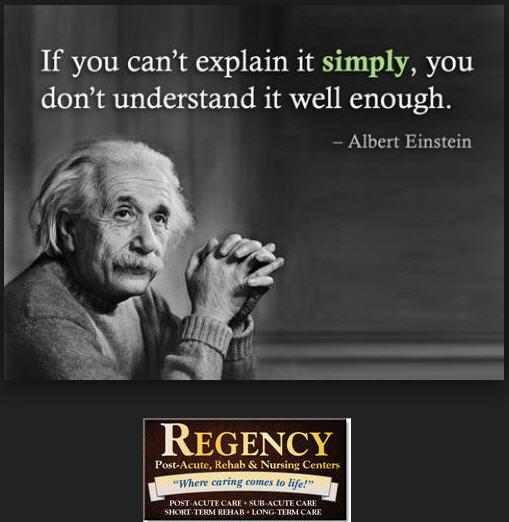 regency daily message - 56