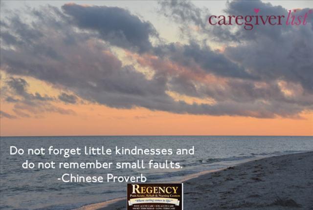 regency-daily-message-133