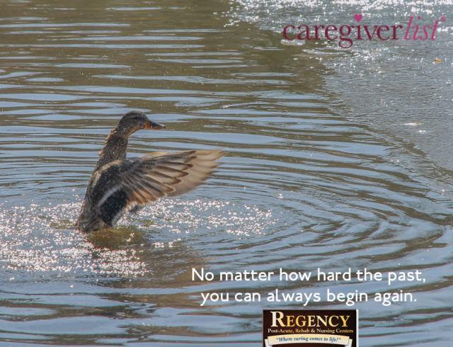 regency-daily-message-135