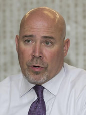 NJ Representative MacArthur