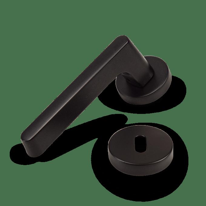 dörrhandtag-tavira-150-svart-beslag-design