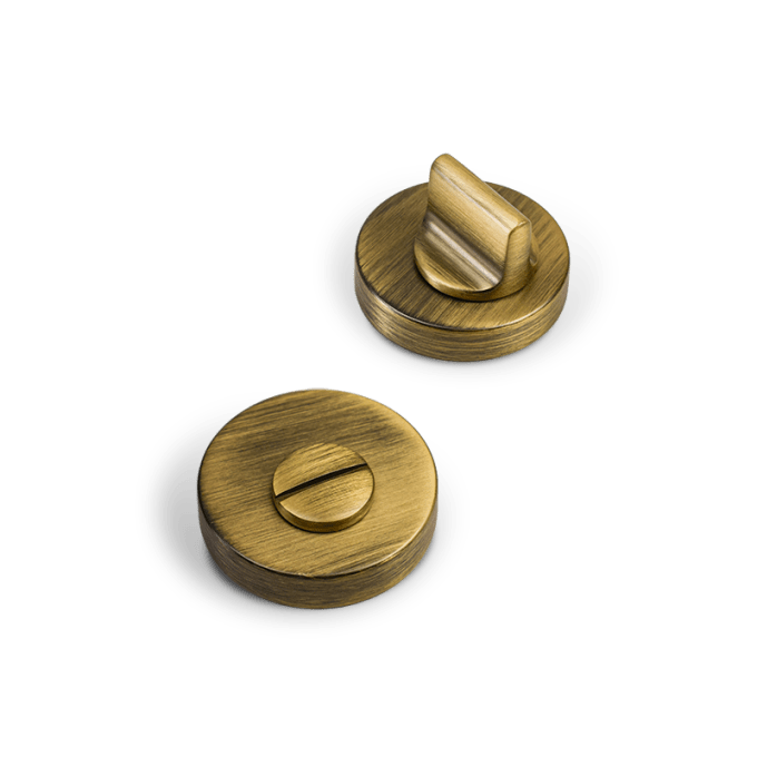 toalettvred-antik-brons-beslag-design