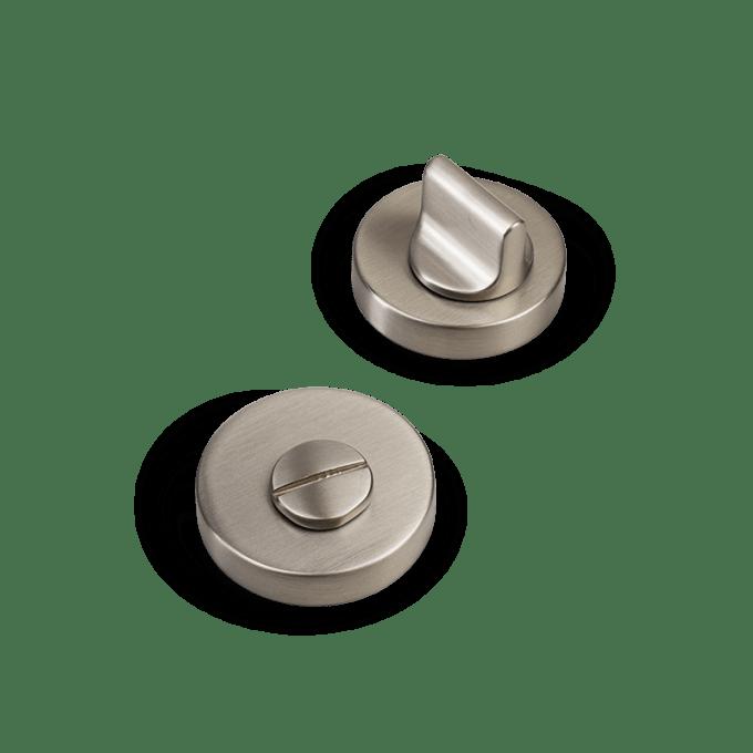 toalettvred-rostfri-beslag-design