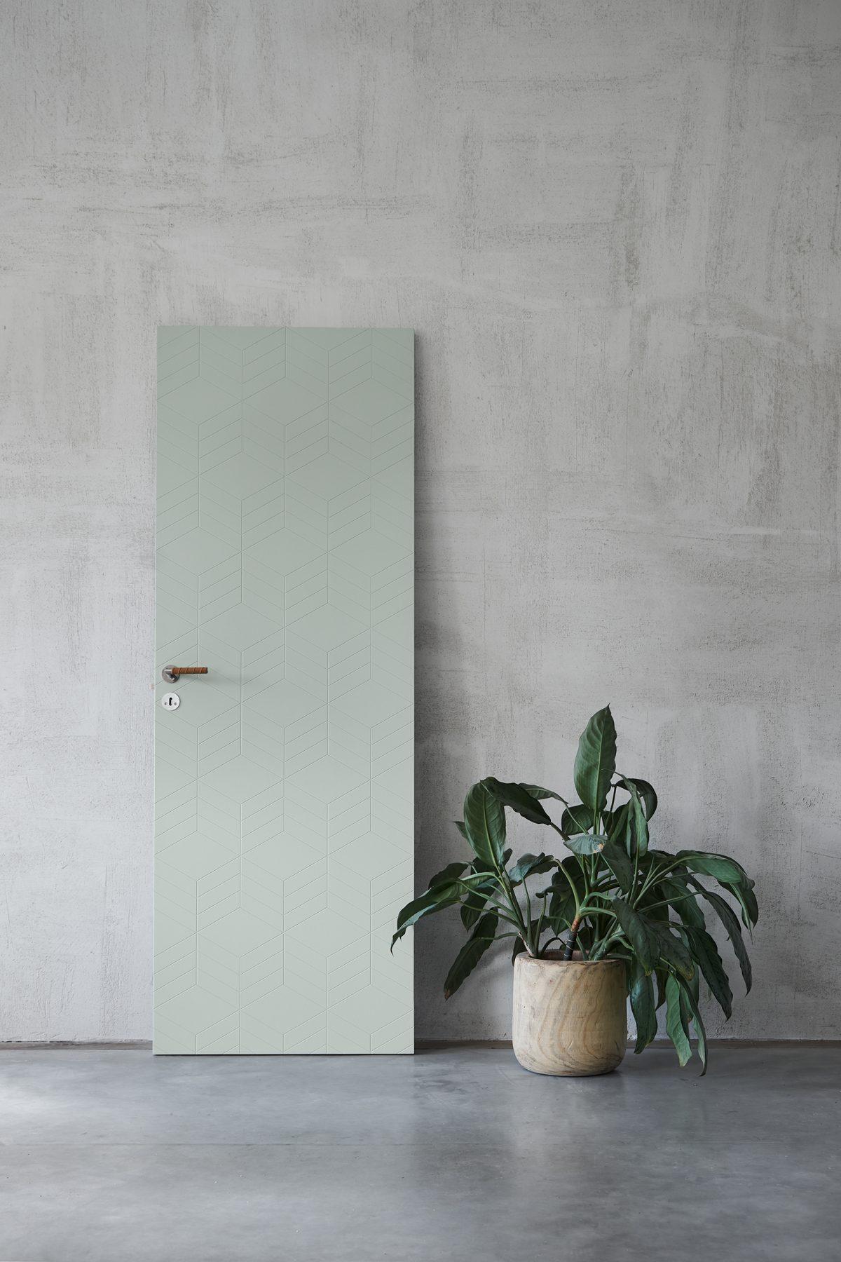 innerdörr-stack-grön-beslag-design-njord